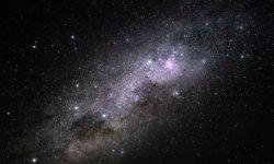 Horoskop: 29 november stjärntecken