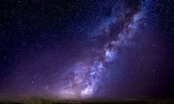 Horoskop: 30 november stjärntecken