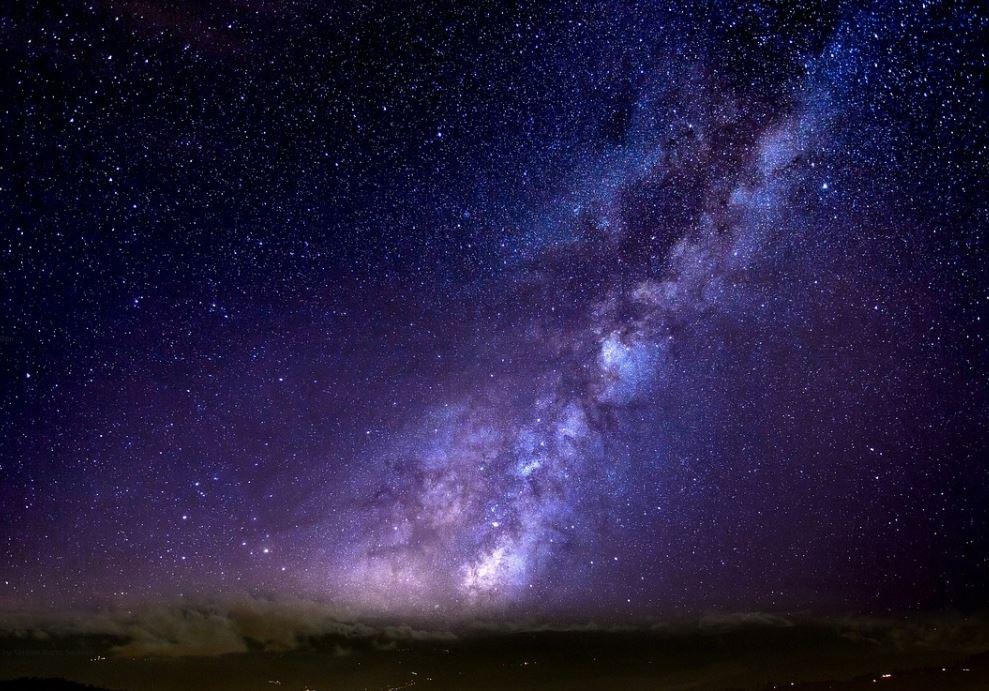 30 november stjärntecken