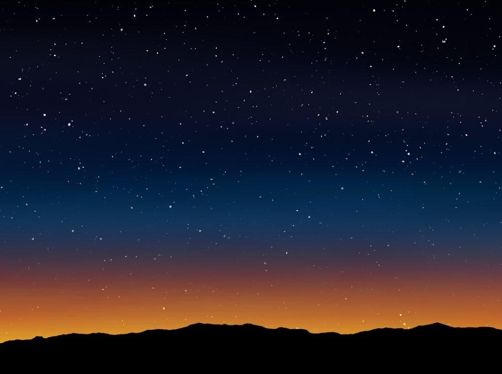 1 december stjärntecken