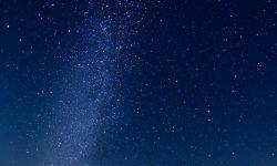 Horoskop: 3 december stjärntecken