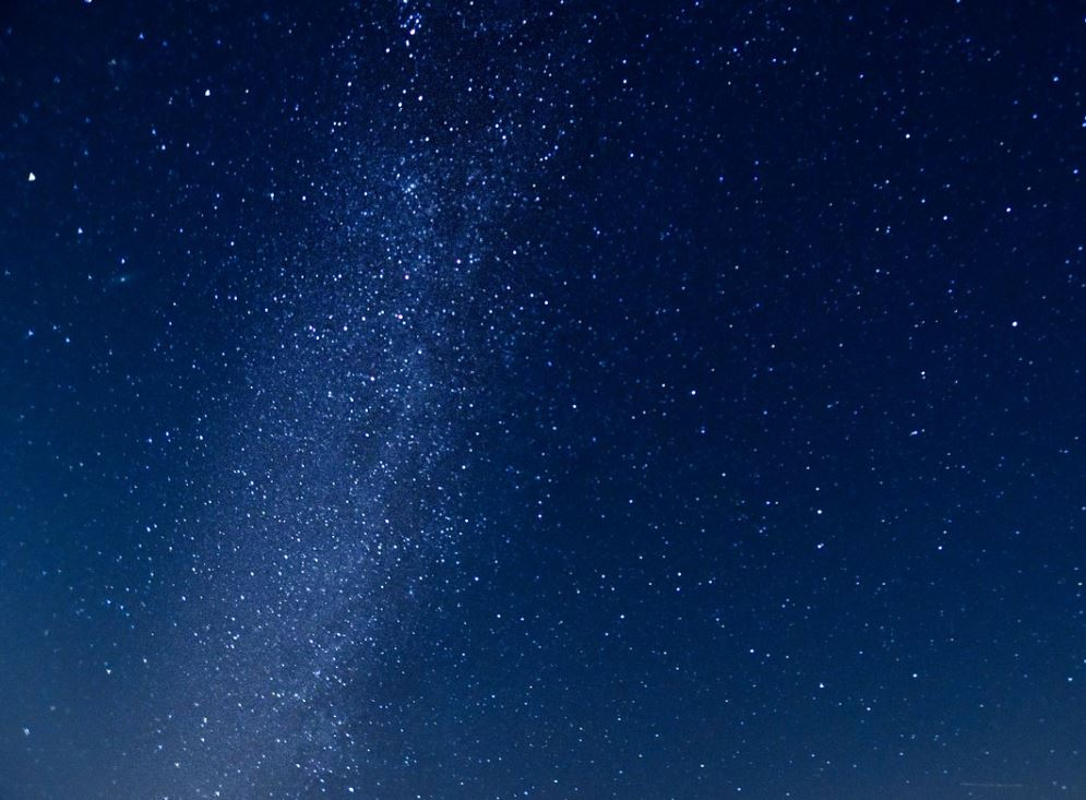 3 december stjärntecken