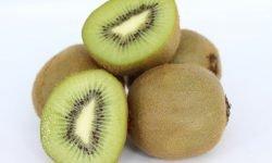 Är kiwi nyttigt? Allt för Hälsan