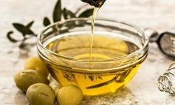 Är olivolja nyttigt? Allt för Hälsan