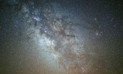 31 december stjärntecken - Vad är min personlighet?