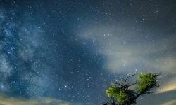30 december stjärntecken - Vad är min personlighet?