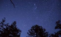 28 december stjärntecken - Vad är min personlighet?