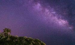 27 december stjärntecken - Vad är min personlighet?