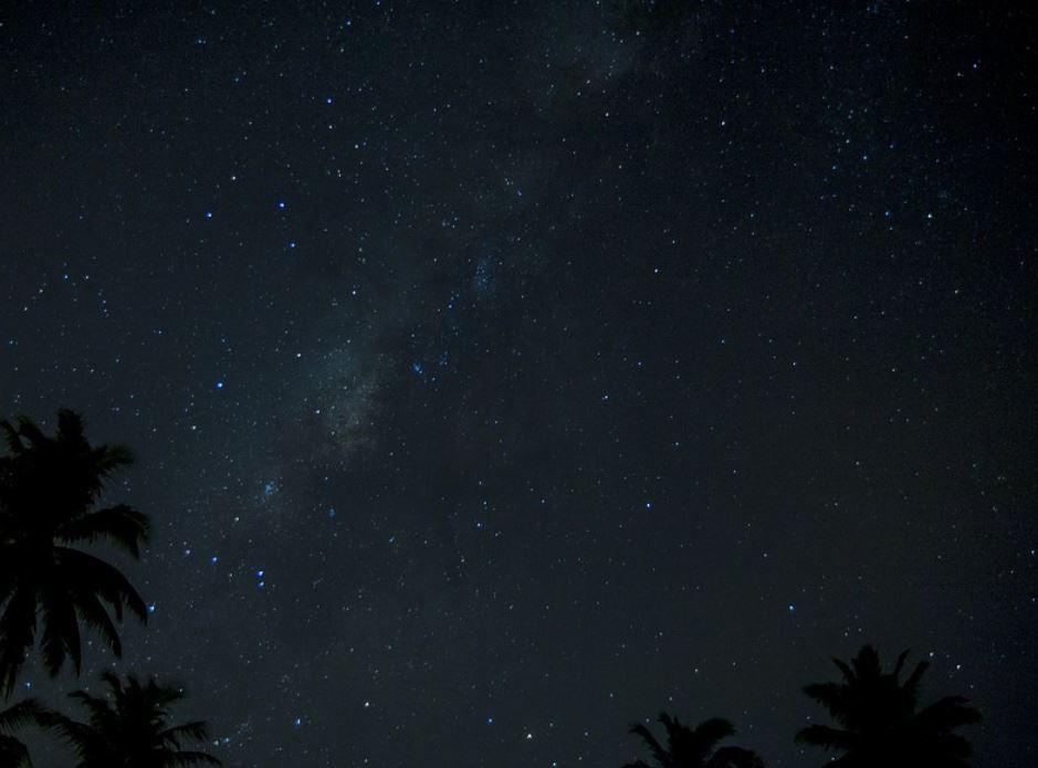 25 december stjärntecken