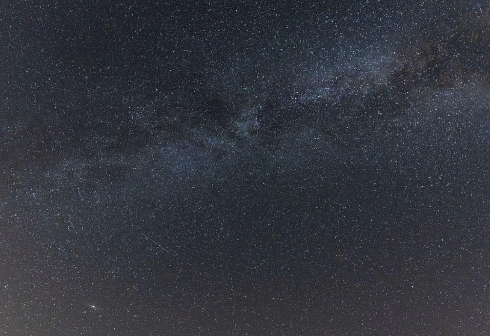 22 december stjärntecken