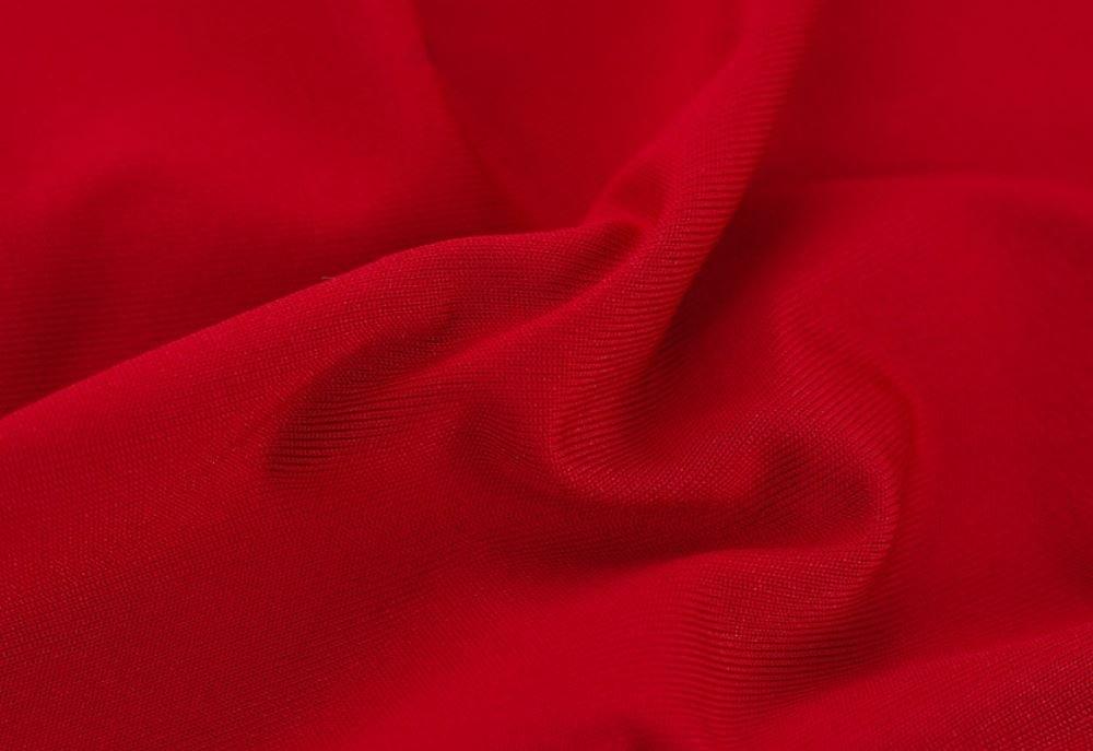 Drömtydning röd