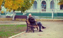 Drömtydning farfar/morfar - Vad betyder det?