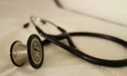 Drömtydning läkare - Vad betyder det?