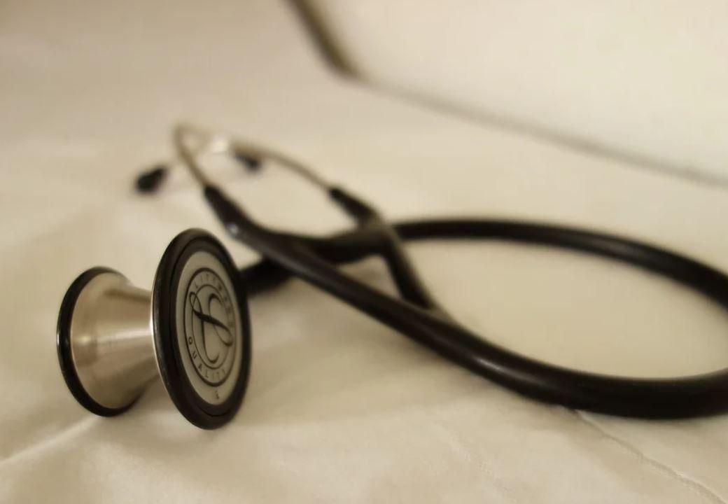 Drömtydning läkare